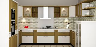 modular kitchen design indian. well suited design modular kitchen u shaped kitchens on home ideas indian m