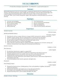 Cover Letter Template Uk Sales Assistant Sales Assistant Cover Letter Free Sample Covering Letter By Clicking Resume Maker  Create professional resumes online for free Sample