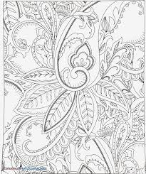 Coloring Pictures Of Fruit Cute Fruit Coloring Pages Free Coloring