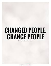 Change Quote Amazing 48 All Time Best People Change Quotes And Sayings