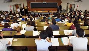 migliori universita pubbliche stati uniti america