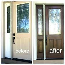 what kind of paint to use on metal door what kind of paint to use on what kind of paint to use on metal door