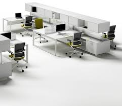 Interior design office layout Project Management Office Office Layout Software Corporate Office Interior Design Small Office Reception Design Home Office Design Ideas Office Interior Design India Interior Design Office Layout Software Corporate Interior Design Small Reception
