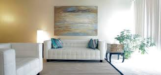 Say Yes To Less With Minimalist Decorating Tips ApartmentGuide Custom 1 Bedroom Apartments In Cambridge Ma Ideas Decoration
