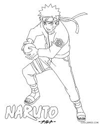 Free printable naruto coloring pages. Free Printable Naruto Coloring Pages For Kids Cool2bkids Coloring Home
