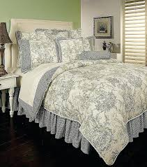 simply shabby chic duvet covers elegant french country bedding cover sets 2 piece set