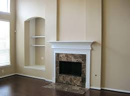 granite fireplace design most interesting granite fireplace mantels fireplace with granite surround granite fireplace hearth pictures granite fireplace