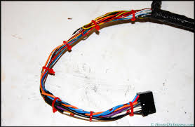 how to diy ering copper wires how to diy integra ering copper wires 8