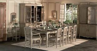 French Style Kitchen Furniture French Country Dining Room Set Remodelling French Style Furniture