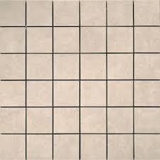 cute home flooring ideas with emser tile houston design