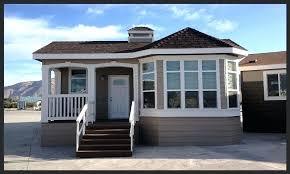 Four Bedroom Modular Homes For Sale Manufactured Home Skyline Sunset Ridge  3 Bedroom 2 Bath 2 . Four Bedroom Modular Homes ...