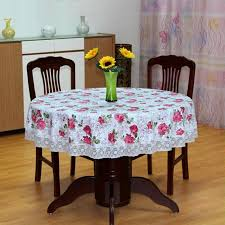 tablecloths party tablecloths round round plastic tablecloth wine curtains window juice bread glass plate table