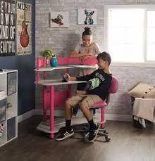 The 25 Best Kids Desks Of 2021 Family Living Today