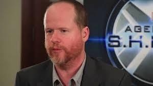 agents-of-s-h-i-e-l-d-interview-mit-<b>joss</b>-<b>whedon</b>.jpg - agents-of-s-h-i-e-l-d-interview-mit-joss-whedon