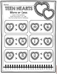 31 best FEBRUARY in Kindergarten images on Pinterest