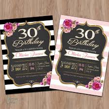 40th birthday party invitations for him new 15 lovely free printable 40th birthday invitations for men