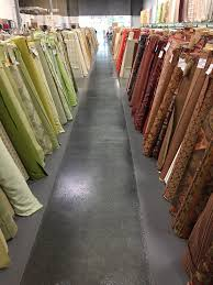 12 photos for the interior alternative fabric outlet