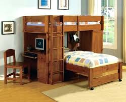 storage loft bed with desk loft bed child storage loft bed with desk loft beds with