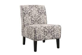 dark red accent chair gray damask accent chair accent chair setup