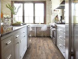 how to clean laminate floors 11 do s