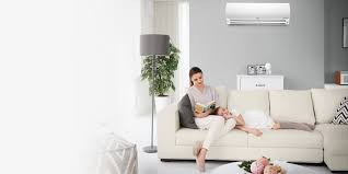 Home Air Conditioner Room Air Conditioning Find Lg Air Conditioners Lg Australia