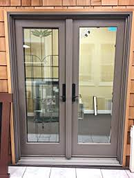 anderson patio door screen medium size of door glass patio doors french screens door screen andersen patio screen door