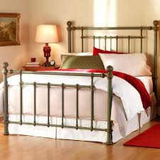wrought iron king bed. Antique Iron Beds King Tip For Buy Decorator In 5 Gallery Wrought . Bed R