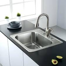 33 inch white farmhouse sink inch farmhouse sink kitchen sinks beautiful kitchen sink inch white farmhouse