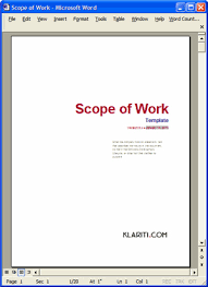 Essay Cover Sheet Template Cover Essay Example