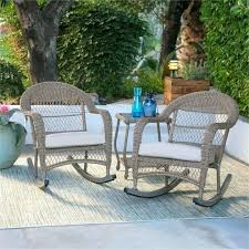 outdoor patio umbrella clearance couch brown wicker furniture dark chairs set o