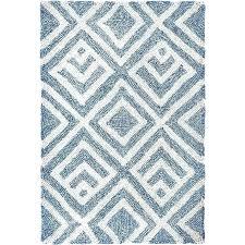 outdoor rug outdoor area rugs outdoor area rugs new polyurethane outdoor rugs trans ocean indoor