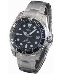 seiko automatic prospex diver 200m sbdc029 mens watch seiko automatic prospex diver 200m sbdc029 mens watch 1