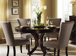 fabric dining room chairs home best winsome for chair blue 800 600