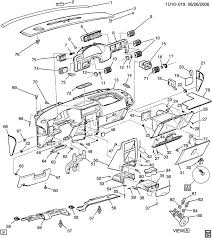 gm ignition switch wiring diagram gm discover your wiring 2002 chevrolet venture parts diagram