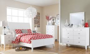 Small Bedroom For Men Bedroom Small Bedroom Ideas For Young Men Large Limestone Wall