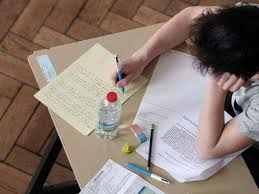 concerns grow over rise in essay editing firms that prey on  concerns grow over rise in essay editing firms that prey on student insecurities