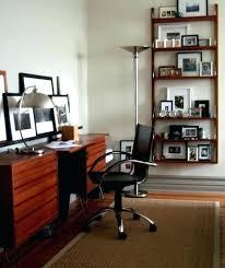 mid century modern home office. Mid Century Modern Office Nice Home Ideas Marvelous Design -