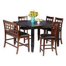hd designs furniture fred meyer