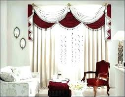 Double rod curtain ideas Curtain Designs Double Window Curtain Ideas Valance Window Treatment Ideas Double Rod Curtain Ideas Curtains For Living Room Valance Windows Scarf Valance Double Window Funwithplacesclub Double Window Curtain Ideas Valance Window Treatment Ideas Double