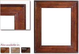 modern picture frames. Png Transparent Library Ordering Custom Made Mission Mid Century Picture.  Download Drawing Frames Modern. Modern Picture ,