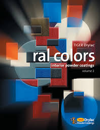 Interior Powder Coatings