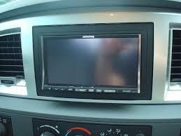 guys running aftermarket radios sirius xm dodge cummins click image for larger version 01863 jpg views 3238 size 80 9