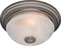panasonic bathroom exhaust fan with light. Awesome Bathroom Exhaust Fan With Lights That You Could Find Helpful See For Vent Light Modern Panasonic O