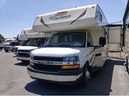 Morgan Hill - RVs For Sale: 299 RVs Near Me - RV Trader