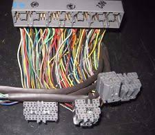 aem fic parts & accessories ebay Aem Fic Wiring Harness 1jz gte toyota soarer aem fic 6 plug and play harness aem fic 6 wiring diagram