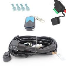 cheap 3 switch wiring diagram, find 3 switch wiring diagram deals Led Strobe Light Wiring Diagram get quotations · turbo 300w led light bar wiring harness 40 amp relay on off strobe remote led strobe lights wiring diagram