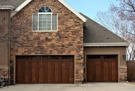 utah garage doorGallery  Overhead Door of Utah Valley