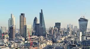 Datei:The City London.jpg – Wikipedia