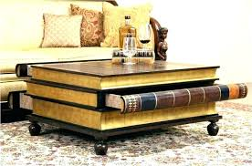 book coffee table coffee table book about coffee tables unique unique coffee table coffee table book book coffee table