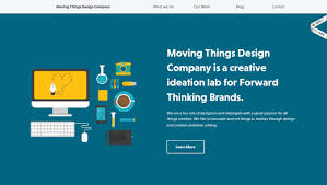 Flat Ecommerce Design Inspiration 30 Beautiful And Clean Websites For Your Inspiration